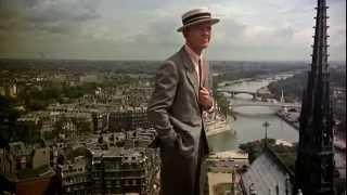 Cinderela Em Paris (Tradução) 1957 Parte 3