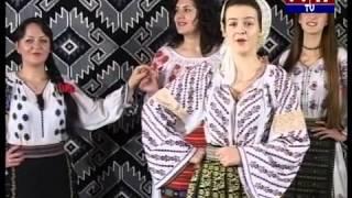 Alina Firiza - Pana cand, neicuta cand