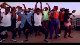 Sala Puleesa  Mun G HD video New Ugandan music 2016 Sandrigo Promotar