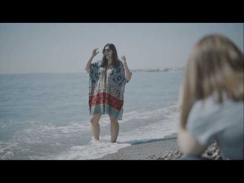 laredoute.co.uk & La Redoute promo code video: La Redoute In Nice
