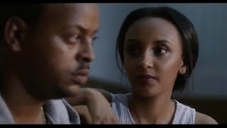 በዝምታ BeZimeta full Ethiopian movie 2017
