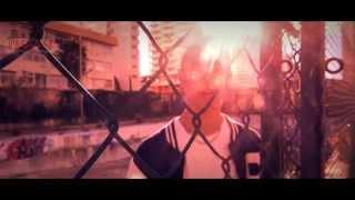Uzzy - 'De Cara Tapada' [Videoclip Oficial] (Prod. Uzzy)