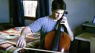 Beethoven Symphony No. 5: Andante