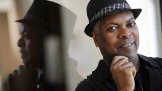 Booker T Jones - I Came To Love You