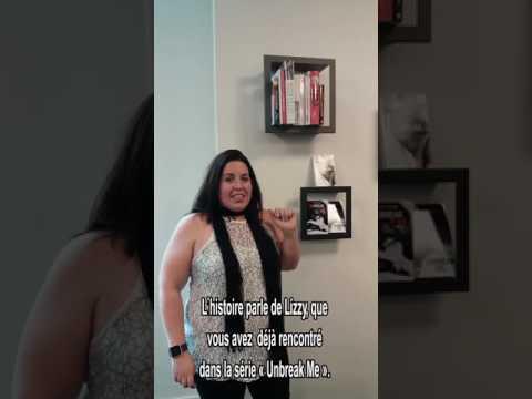 Vidéo de Lexi Ryan