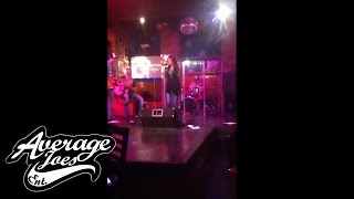 Nashville Tequila Cowboy Sarah Ross Restuccio impromptu  Whiskey Dawn pontoon cover little big town