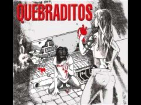 09-la-ninera-esta-muerta-quebraditos-mexico-y-boedo-2007-niko-ramone