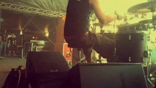 Rainer Tuomikanto   Abhorrence: Totally Vulgar Drum Cams   Pestilential Mists
