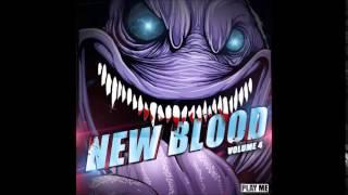 Sam F ft. The Lonely Island & Lil Jon - When Will The Bass Drop (Slander Festival Trap Edit)