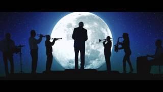 Fly MeToThe Moon Jack Crooner