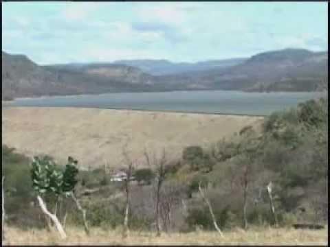 Ruta Güirila-Miel, Boaco