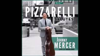 John Pizzarelli - Jamboree Jones (Live)