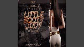 Little Booty Judy (feat. Lex Luger)