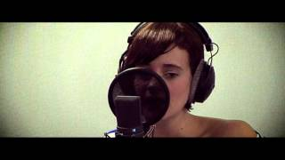 Studio Brussel: Hooverphonic - Happiness (Live)
