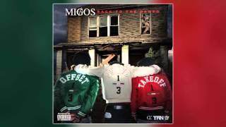Migos   Back To The Bando
