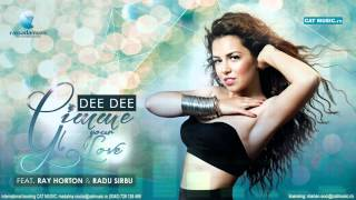 Dee-Dee - Gimme Your Love feat. Ray Horton & Radu Sirbu (Official Single)