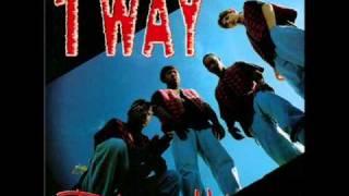 1 Way - Posers