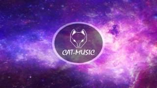 Skylar Grey- I Know You -Kaskade Remix(CatMusic)