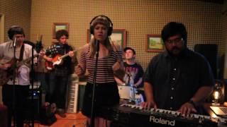 Blue Faire - Nameless (Live)