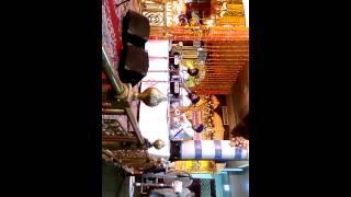 Gurbani kirtan Bhai Lalit singh Sohane Wale