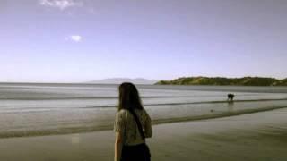 Sentimental - Mike Simpson
