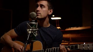 Blake Mundell - Sitting With Your Spirit (Live at Forty-One Fifteen)