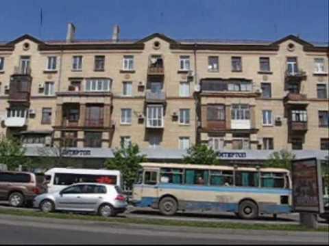 28.04.2010 Zaporizhzhya Ukraine.wmv