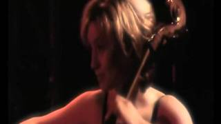 Bryan Ferry - You Do Something To Me ( Live In Paris 2000 )