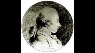 Marquis de Sade über Gott und moralische Konventionen