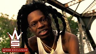 """Foolio """"Ring Around The Rosie"""" (Prod. by Zaytoven) (WSHH Exclusive - Official Music Video)"""