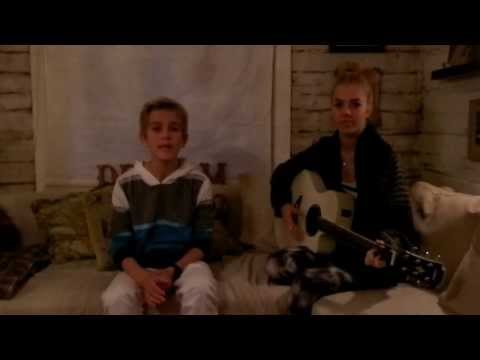 robin-onnellinen-acoustic-cover-hearyoungvoices