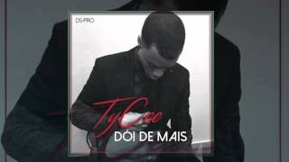 Tycee - Doi de Mais Kizomba 2015