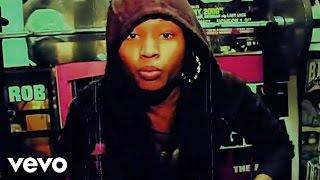 Nicki Minaj - Dirty Money