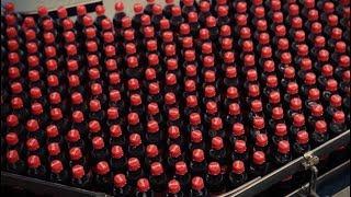 Coca Cola, 70 ans de rayonnement au Maroc
