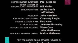 Momsters Inc end credits part 4