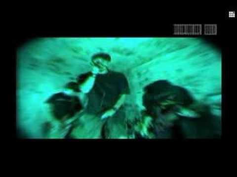 Libre Sere de Elemental Sickness Letra y Video