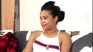 Tekle Goitom - Maernet - New Eritrean Short Movie 2019