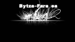 Bytza Gaby - Fara ea