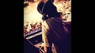 MI VECINITA - PLAN B (ACAPELLA MIX - DJ TAO)