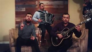 El Malo - Modazz Grupo Musical (Video Oficial)