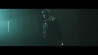 Future Ft. T.I., Travis Scott & Pusha T - Frozen Water (Explicit) (Music Video)