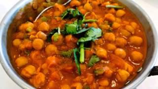 Masala Indian & Fusion Cuisine, Lombard, Illinois