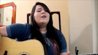 Amanda Yamashiro - Domingo de Manhã (cover Marcos e Belutti)