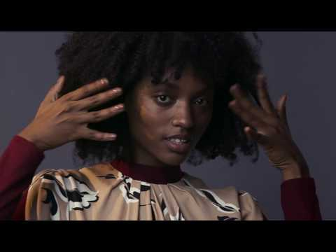 GABRIELLE RICHARDSON – The Class of ´17