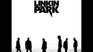 Linkin Park-No More Sorrow (lyrics)