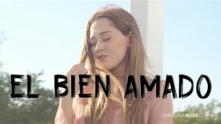 El bien amado - Banda MS (Carolina Ross cover)