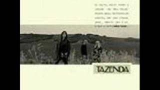Tazenda - Miele Amaro