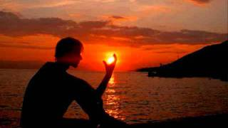 """I Never Dreamed You'd Leave In Summer"" W/Lyrics - Stevie Wonder"