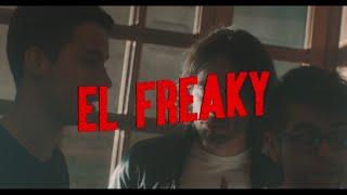 El Freaky Ft. Kafu Banton , Chocquibtown - Pa Mi Casa No Voy - Remix (Official Video)