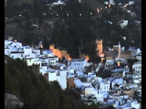 MXA   4   28Sept 10Oct Morocco 19